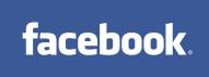 Visit TWTR on Facebook