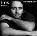 Fox Elipsus