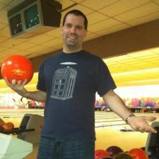 bk_drwho_bowling